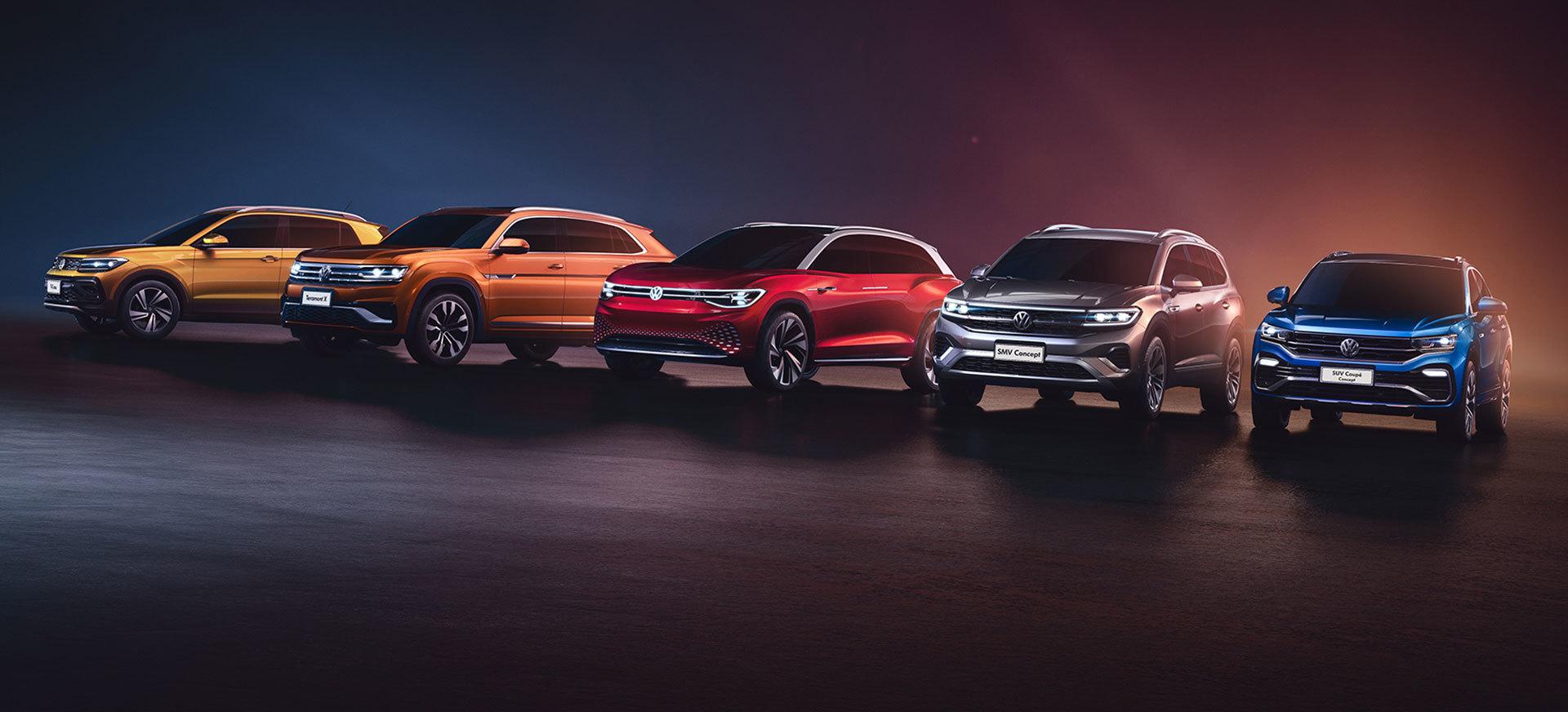 Volkswagen Smv Concept 2019 02