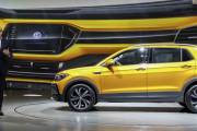 """brand Suv Night"", Auto Shanghai 2019 thumbnail"