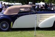 1938 Bugatti 57c Cabriolet Side View Resized thumbnail