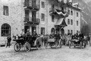 Ruta del Club Turístico Austria, 1898 thumbnail
