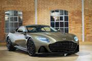 Aston Martin Dbs Superleggera Ohmss 2 thumbnail