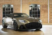 Aston Martin Dbs Superleggera Ohmss 3 thumbnail