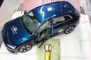 Audi E Tron Euroncap 01 thumbnail