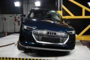 Audi E Tron Euroncap 02 thumbnail