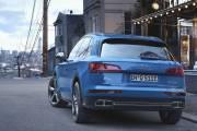 Audi Q5 Tfsi E thumbnail