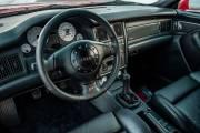 Audi Rs2 Avant Rs4 Avant 2 thumbnail