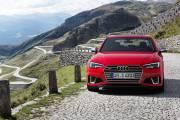 Audi S4 Tdi 2019 4 thumbnail