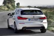 Gallería fotos de BMW Serie 1