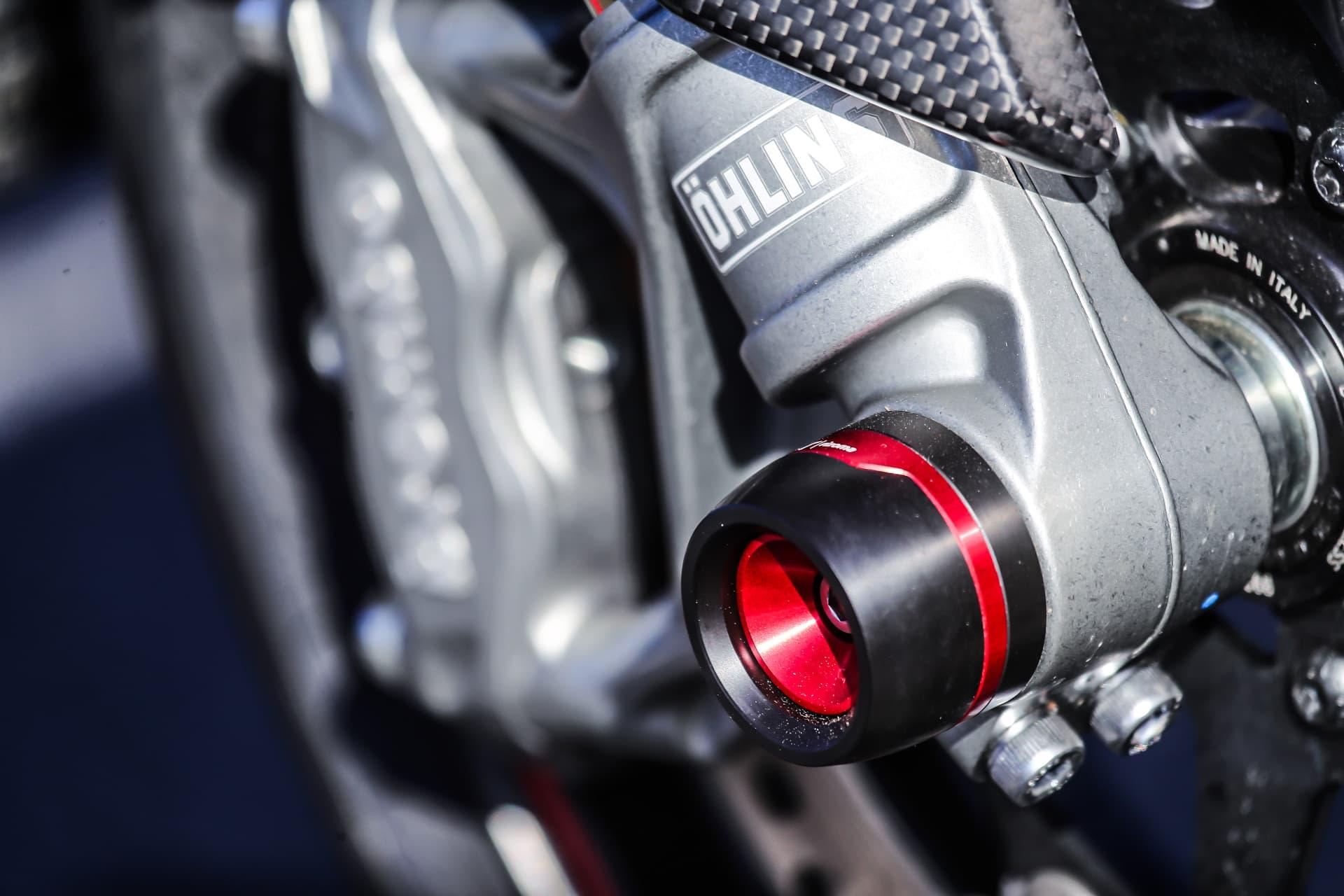 Ducati Hypermotard 950 Sp Static 25 Uc70325 Mid