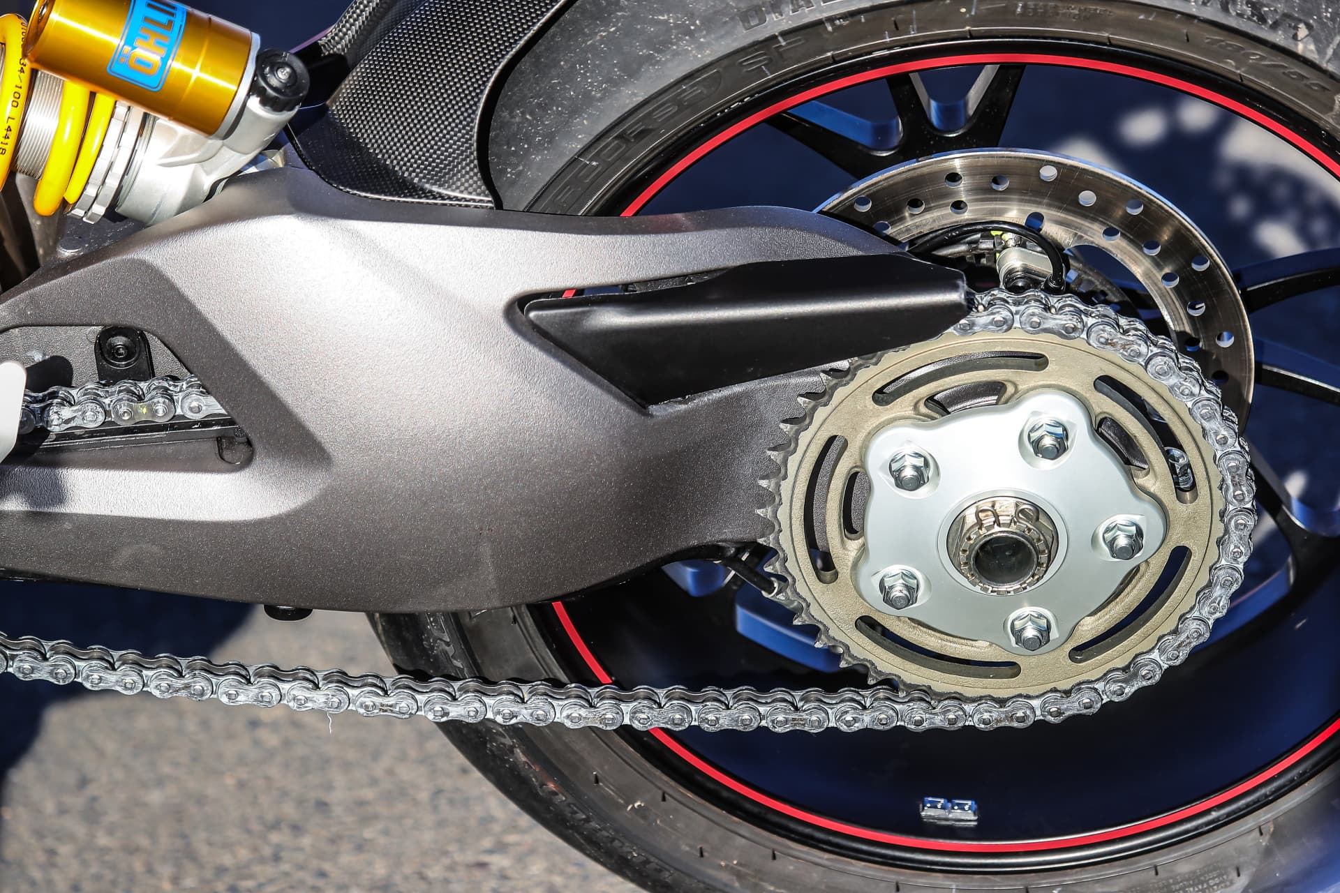 Ducati Hypermotard 950 Sp Static 29 Uc70329 Mid