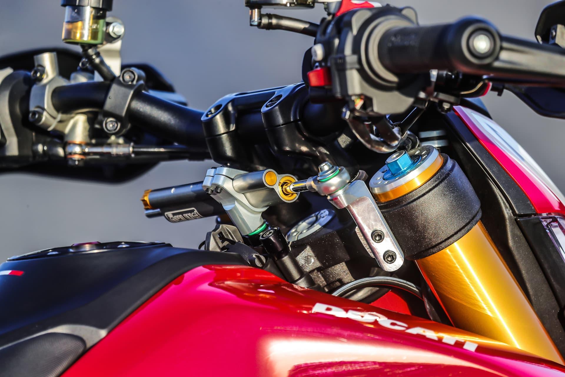 Ducati Hypermotard 950 Sp Static 35 Uc70296 Mid