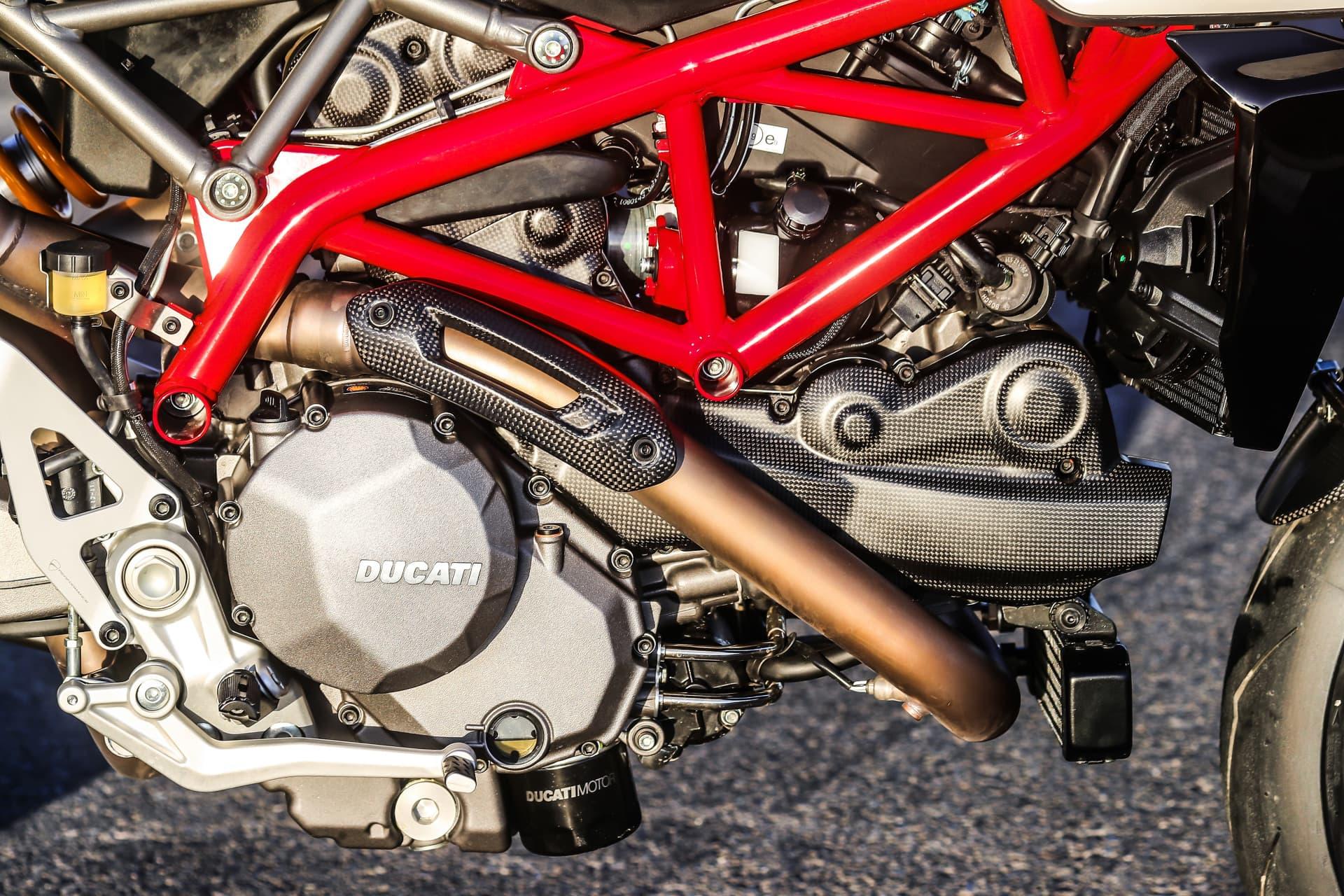 Ducati Hypermotard 950 Sp Static 36 Uc70298 Mid