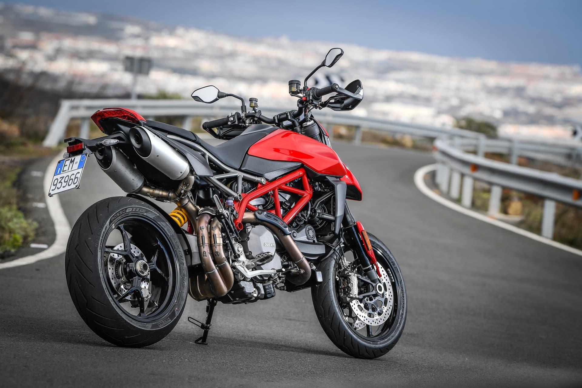 Ducati Hypermotard 950 Static 03 Uc70265 Mid
