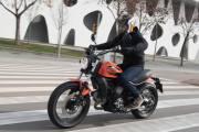 Ducati Scrambler Sixty2 L75 7924 Uc37092 High thumbnail