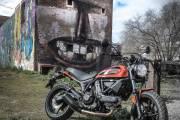 Ducati Scrambler Sixty2 Scrambler76 Uc37102 High thumbnail