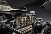 Lamborghini Italian Job 2 thumbnail
