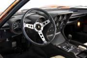 Lamborghini Miura thumbnail