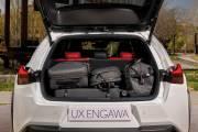 Lexus Ux Engawa 2 thumbnail