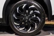 Lexus Ux Engawa 4 thumbnail