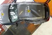 Lexus Ux Euroncap 01 thumbnail