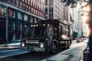 Mack Lr Camion Electrico 1 thumbnail