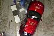 Mazda 3 2019 Euroncap 01 thumbnail