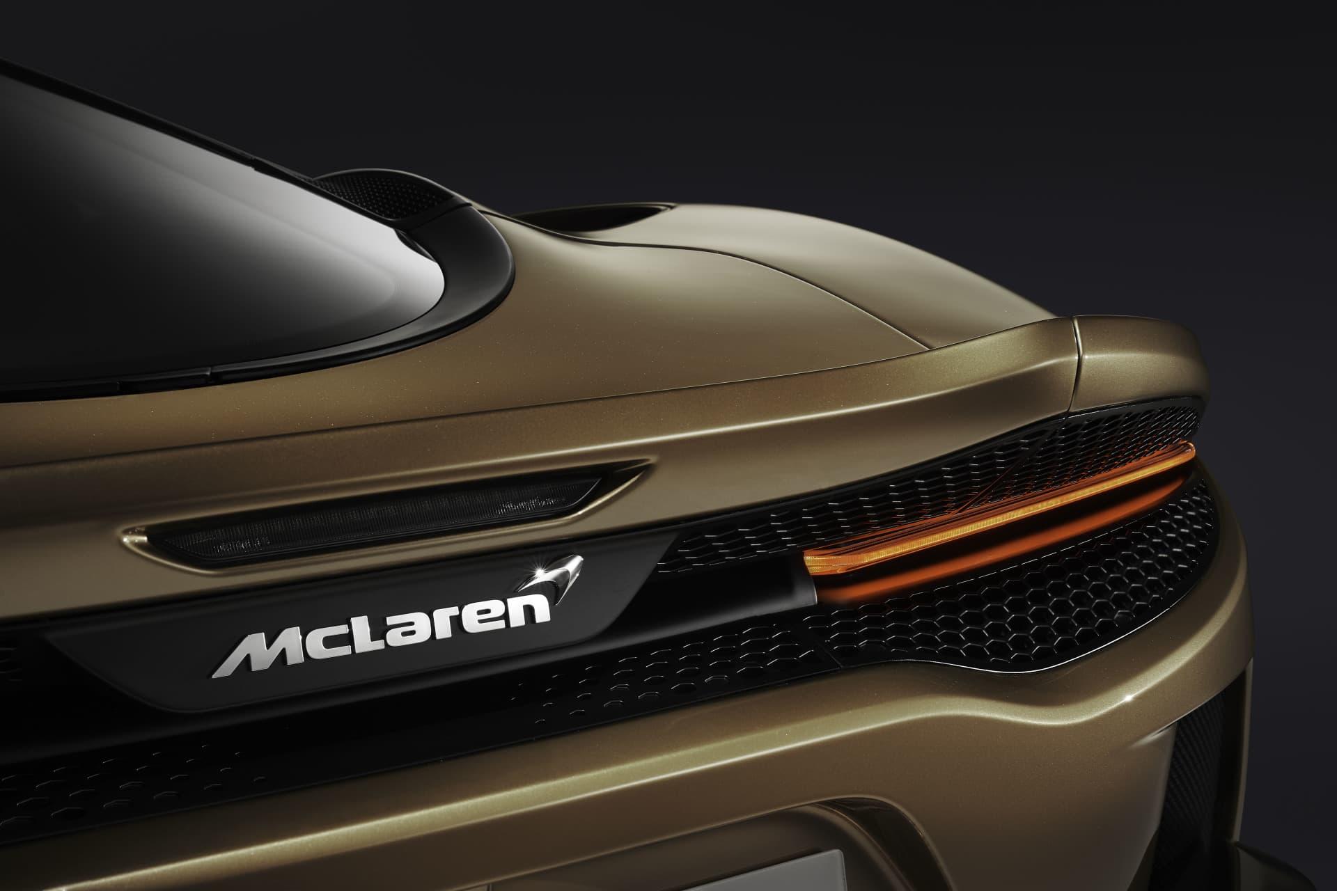New Mclaren Gt 15052019 09