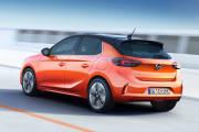 Opel Corsa 2019 Fotografias Filtradas 05 thumbnail