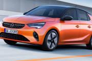 Opel Corsa 2019 Fotografias Filtradas 08 thumbnail