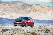 Opel Grandland X Hybrid4 thumbnail