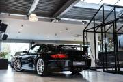 Porsche 911 Gt3 Venta 1 thumbnail