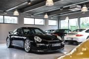 Porsche 911 Gt3 Venta 2 thumbnail