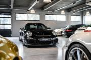 Porsche 911 Gt3 Venta 3 thumbnail