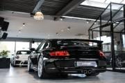 Porsche 911 Gt3 Venta 4 thumbnail