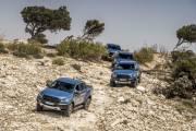 Prueba Ford Ranger Raptor 2019 2 thumbnail