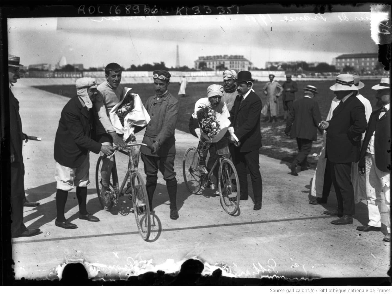 Tour De France 1906 Le Agence Rol Btv1b69105478 1 Resized