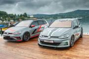 Volkswagen Golf Gti Aurora Estate Fighter 2019 02 thumbnail