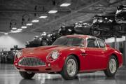 Aston Martin Db4 Gt Zagato Continuation 1 thumbnail