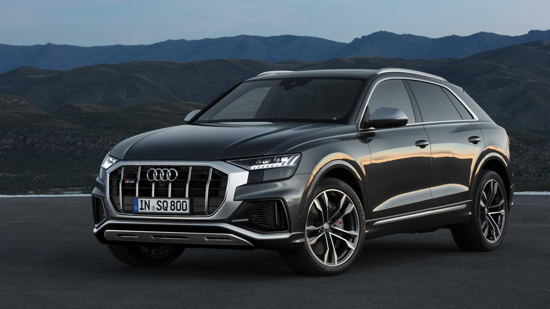 Audi Sq8 Tdi 2020 11