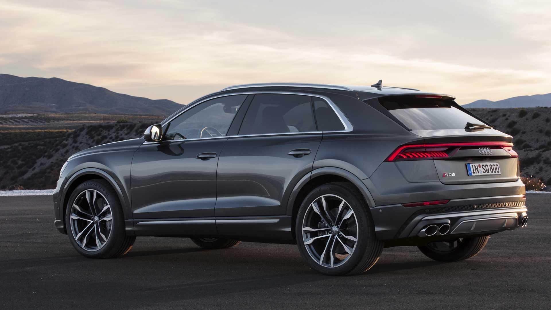 Audi Sq8 Tdi 2020 12