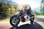 Bmw Moto Vision Dc 0619 001 thumbnail