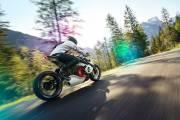 Bmw Moto Vision Dc 0619 002 thumbnail