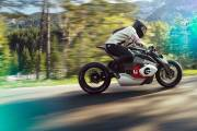 Bmw Moto Vision Dc 0619 003 thumbnail