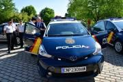 Coche Policia Nacional Dsc 2082 209525 thumbnail