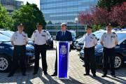 Coche Policia Nacional Dsc 2107 878875 thumbnail