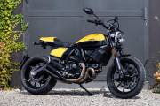 Ducati Scrambler Full Throttle Ambience 02 Uc67954 High thumbnail