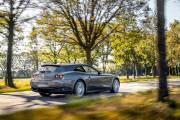 Ferrari 612 Scaglietti Shooting Brake Vandenbrink 13 thumbnail