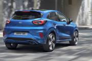 Ford Puma St Line Azul 2019 05 thumbnail
