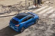 Ford Puma St Line Azul 2019 08 thumbnail