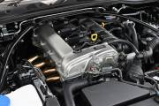 Mazda Mx 5 Bbr 0619 01 thumbnail